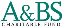 Alan and Babette Charitable Trust Logo