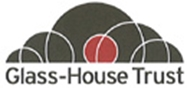 Glass House Trust Logo